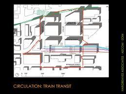 Chicago Union Station Map by Denver Union Station Commuter Rail U2013 Denverinfill Blog