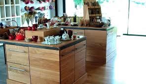 cuisine bois et metal meuble cuisine en metal oaklandroots40th info