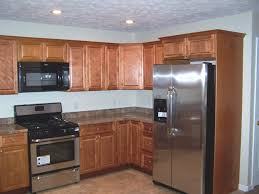 assembled kitchen cabinets cabinet discount kitchen cabinets for