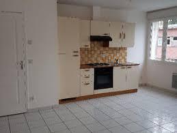 chambre a louer appartement 1 chambre à louer à lô 50000 location