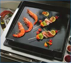 cuisiner plancha nouveau cuisson plancha stock de planche décoration 44791