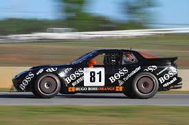 rally porsche 944 mike smith 84 porsche 944 gtr historic pinterest mike smith