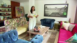 luxe home interiors room therapy sona reddy on luxe interiors ndtv goodtimes