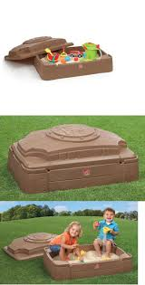 Sandboxes With Canopy And Cover by Best 20 Kids Sandbox Ideas On Pinterest Sandbox Sandbox Ideas