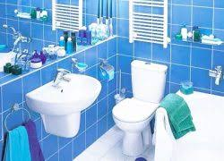 Bathroom Decorating Ideas Color Schemes Interior Design Small Bathrooms Bathroom Decorating Ideas Color