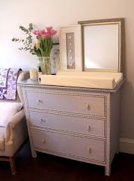 Baby Changing Tables Ikea Peculiar Glamorous Girly Change Table Glamorous Girly Change Table