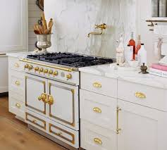 Decorative Hardware Kitchen Cabinets Kitchen Archives Top Knobs Top Expressions Projects And News