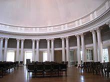 university of virginia l university of virginia wikipedia