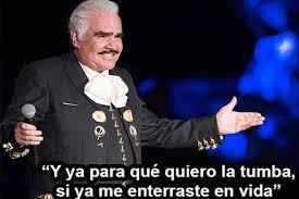 Vicente Fernandez Memes - memes despiden tambi礬n a chente la raz祿n