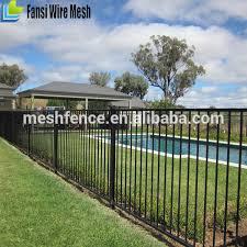 wholesale garden metal wall trellis online buy best garden metal