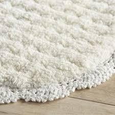 4 x 6 bathroom rugs bath rugs u0026 vanities pinterest
