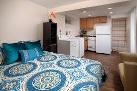 apartment unit inlaw at 1210 orren street ne washington dc 20002