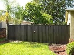 Cheap Backyard Fence Ideas by The 25 Best Cheap Privacy Fence Ideas On Pinterest Cheap Fence