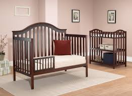 Mini Crib With Changing Table by Sb2 Lynn Collection Jdee Net Finest Baby Merchandise