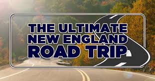 New Hampshire how to start a travel blog images The ultimate new england road trip yonderbound jpg