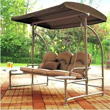 swing canopy patio swing canopy replacement parts u2013 gemeaux me