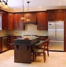Kitchen Cabinet Mississauga Photo Gallery U2013 Kitchen Cabinets Custom Kitchen And Bathroom