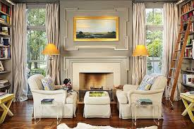 collection home library paint colors photos home decorationing