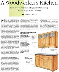 Kitchen Cabinet Construction Plans Kitchen Cabinet Making Plans Maxphotous Jpg With For Cabinets