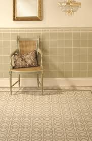 period bathroom ideas images about period tiling ideas on pinterest tile floor patterns
