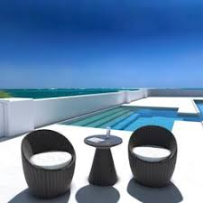 Miami Patio Furniture Stores Modani Furniture Miami 160 Photos U0026 78 Reviews Furniture