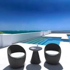Patio Furniture Stores In Miami by Modani Furniture Miami 160 Photos U0026 75 Reviews Furniture