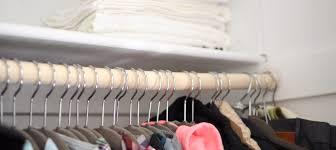how to organize a storage closet interesting gayle king sarah