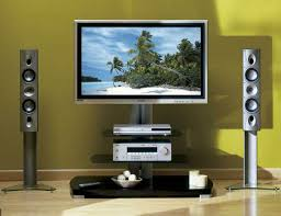 sanus pffp2 flat panel series av furniture furniture