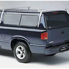 Pickup Truck Bed Caps Hauler C300mini 1 Bolt On Aluminum Compact Pickup Truck Cap