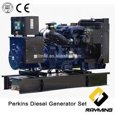 generator diesel iso9001 ce generator diesel iso9001 ce suppliers