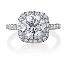 wedding rings nyc wedding rings and engagement rings for and in new york