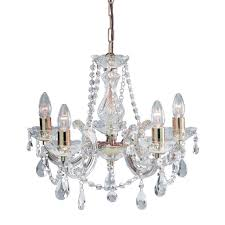 Pendant Bowl Chandelier Lamps Wood And Crystal Chandelier Lights And Chandeliers Wrought