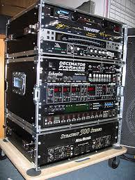 Audio Rack Case Musicplayers Com Tutorials U003e Guitar U0026 Bass U003e Racks 101 The Rack