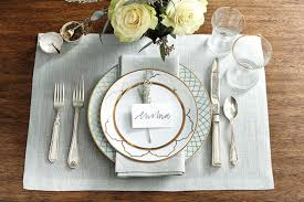 Dinner Table Decoration Ideas For Dinner Decoration Awesome Decoration Dinner Room With