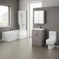 Kitchen Design Stores Near Me Bathroom Remodel Stores Near Me Bathroom Trends 2017 2018
