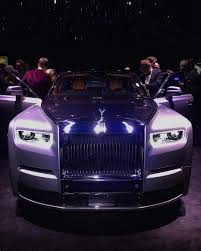 rolls royce cullinan render official 2018 rolls royce phantom viii germancarforum