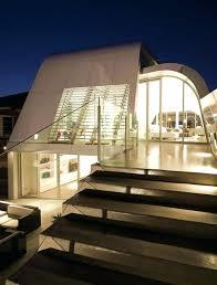 Future Homes Design Future Homes Futurist Architecture Future Home