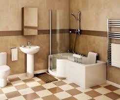 si e baignoire personnes ag s baignoire lisbonne premier en salle de bains