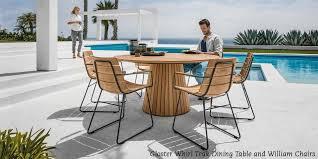 blog with interior designer news and furniture news design