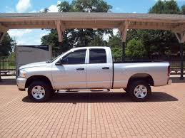 dodge ram 4wd in south carolina for sale used cars on buysellsearch
