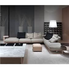 Soft Sectional Sofa 16 000 Flexform Soft Sectional Sofa Style 15gxx