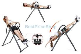 body ch inversion table mk 5001 inversion table relieve ba end 6 8 2019 10 24 pm