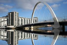 Cheap BB And Hotels In Glasgow City Centre Family Rooms - Family rooms glasgow