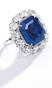 benitoite engagement ring 455 best gemstones images on pinterest gem stones crystals