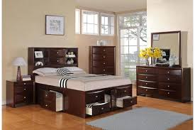 full size bedroom girls full bedroom set full size bedroom furniture sets new