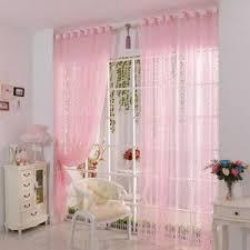 rideaux de chambre rideaux chambre fille achat vente pas cher