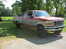 Ford Diesel Truck Problems - 1996 7 3 powerstroke problems u2013 support