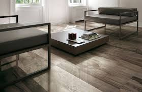 eco flooring options 7 eco friendly flooring options for your apartment apartment