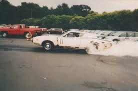 1971 dodge charger restoration parts rk motors restoring the last hemi 1971 dodge charger r t