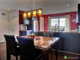amenagement cuisine salon salle a manger salon salle a manger cuisine top cuisine cuisine salon salle a